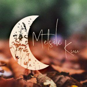 Metsik Kuu logo