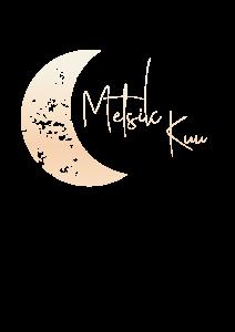 metsik-kuu-logo